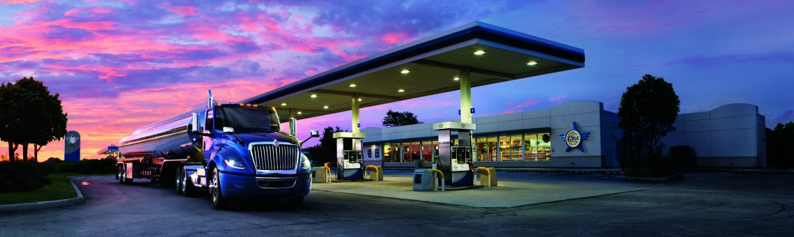Check Out Our Leasing Options   Nelson Leasing, Inc    Willmar Minnesota