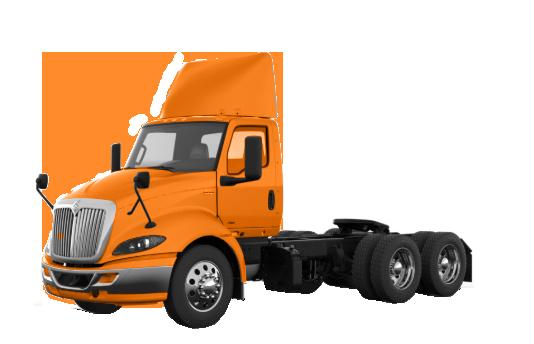 Nelson International Trucks | Truck Sales, Leasing, Parts
